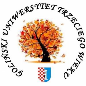 logo GUTW