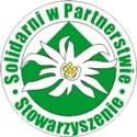 Solidarni w Partnerstwie