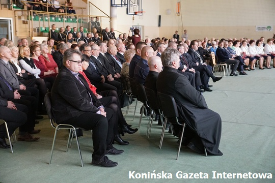 Spotkanie Noworoczne Wierzbinek 2018 (28)
