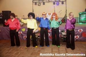 Kozarzewek (3)
