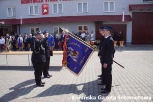 100 lat OSP w Sadlnie (100)