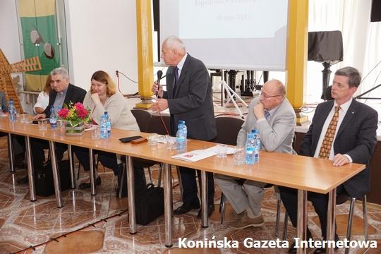 Konferencja (38)