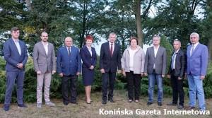 KWW Andrzeja Kossowskiego