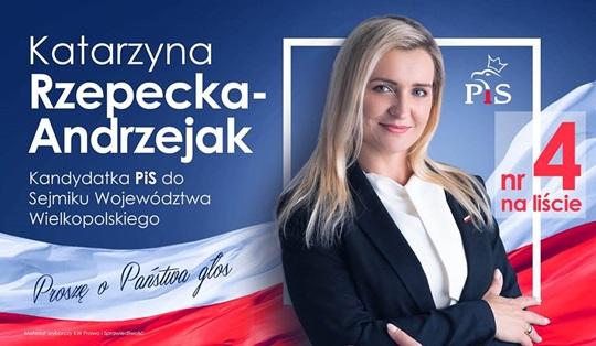 Katarzyna Rzepecka-Andrzejak