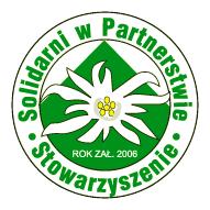 Solidarni w Partnerstwie 1
