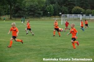 Skulsk (2)