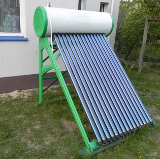 solar-soneczny-podgrzewacz-wody-KOLEKTORY-SONECZNE