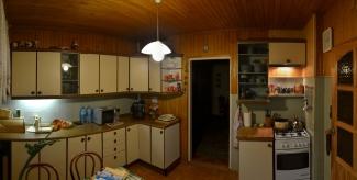 Sprzedam-meble-kuchenne