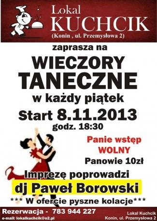 Pitkowe-Wieczory-Taneczne-w-Lokalu-Kuchcik