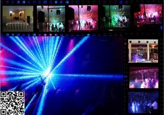DJ-ITAM-na-Twoj-imprez---Sprawd-mnie-na-YouTube