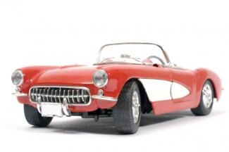Planujesz-kupno-samochodu-i-szukasz-dobrego-kredytu-Dobrze-trafie-