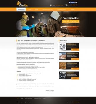TANIE-strony-internetowe-www