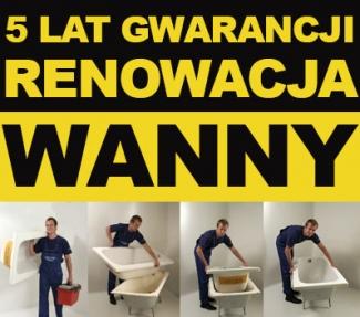 Wanna-W-Wannie---5-lat-gwarancji--Nowa-wanna-bez-remontu