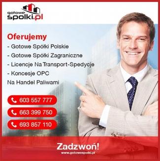 SPRZEDAM-SPK-Z-LICENCJ-NA-TRANSPORT-MIDZYNARODOWY-KRAJOWY-603557777