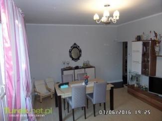 Mieszkanie-w-Turku-3-pokoje-wyremontowane-I-pitro-130-ty-z