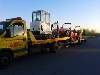 Transport-maszyn-pozna-wielkopolska-600960987
