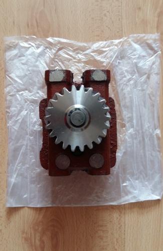 -SPRZEDAM-Pompe-olejow-silnika-cignika-C-4011-