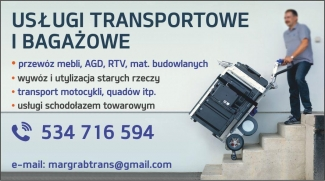 USUGI-TRANSPORTOWE-I-BAGAOWE