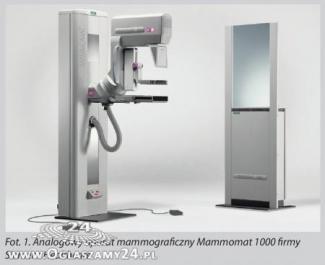 -na-zakup-mammografu-w-Kronie