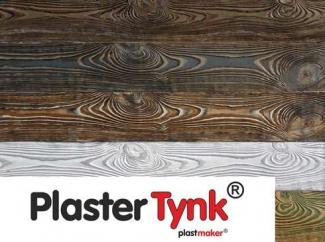 Plastmaker-deko-styl-Retro-Wood-elastyczne-deski-elewacyjne24-h