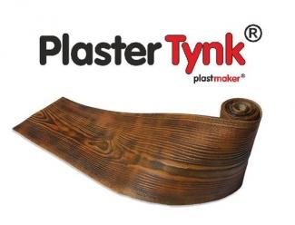deska-elewacyjna-elastyczna-PlasterTynk-imitacja-drewna