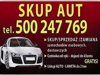 533675566-SKUP-AUT-KUPIMY-KAZDE