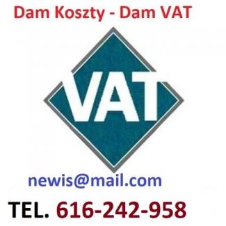 Sprzedam-koszty-VAT-faktury-VAT