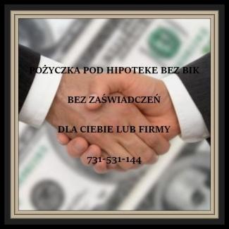 POZYCZKI-PRYWATNE-POD-ZASTAW-NIERUCHOMOSCI-do-10-mln