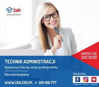 Technik-administracji-Zapisz-si-ju-dzi