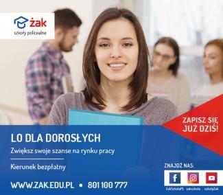 LICEUM-OGLNOKSZTACCE-DLA-DOROSYCH-AK-zaprasza