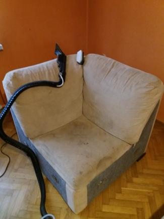 czyszczenie-dywanw-i-wykadzin-Konin