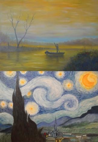 obrazy-olejne-wasnorcznie-malowane