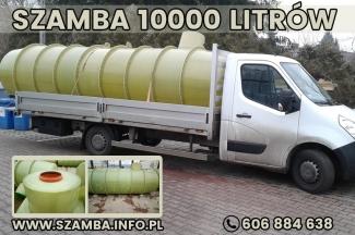 Szambo---szamba-10000-Litrw-Szambainfopl