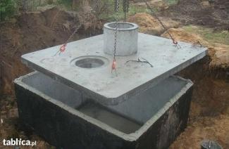 szamba-betonowe-z-atestem-transportem-montaem-i-gwarancj