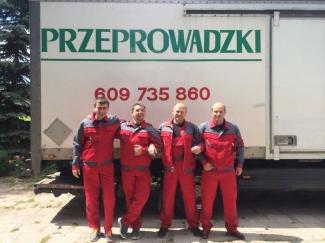 Firma-przeprowadzkowa-Konin-609-735-860