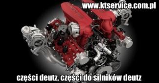 ktservicecompl-czci-deutz-czci-do-silnikw-Deutz