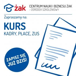 Kurs-KADRYPACE-ZUS-w-aku