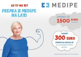 Opiekunki-praca-Niemcy---do-1500-euro-