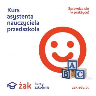 Asystent-nauczyciela-przedszkola-tylko-w-aku-Jeszcze-masz-szans-doczy-do-grupy