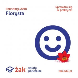 Florysta-ak---Zero-wpisowego-zero-opat