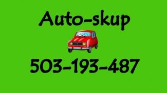auto-skup-wszystkie-marki