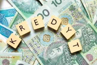 Najszybsze-kredyty-pozabankowe