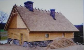 Altanki-Dachy-z-Trzciny-Strzecha-Dachy