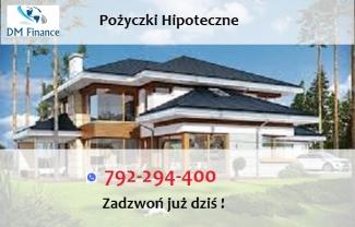 Pozabankowe-Poyczki-Pod-Zastaw-Ziemi-Rolnej-BEZ-BAZ-Dla-Rolnikw