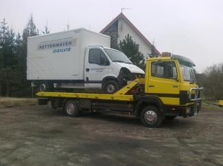Transport-Aut-Pozna-Kraj-Europa-692-797-137