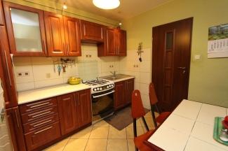 Sprzedam-mieszkanie