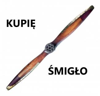 KUPIE-STARE-DREWNIANE-MIGO-OD-SAMOLOTU
