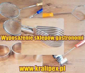Wyposaenie-sklepwgastronomii---Producent-drobnego-sprztu-AGD