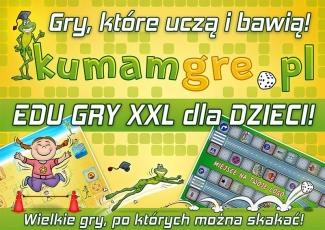 SUPER-GRY-XXL-dla-DZIECI---mega-wielki-format-do-skakania-wielkie-GRY-XXL