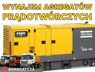 Wynajem-agregatw-prdotwrczych-Caa-Polska